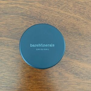bareMinerals Makeup - *NWT* Never opened Bare Minerals powder foundation